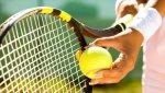 tenis-sporu-nedir-nasil-oynanir-kurallari-nelerdir-buyuk-4.jpg