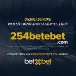 betebet-254-1.jpg