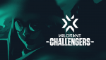 Riot-changes-up-VALORANT-Challengers-format.png