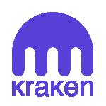 kraken-logo-420x420.png