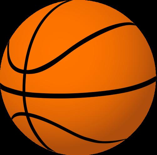 Basketbol Ligleri