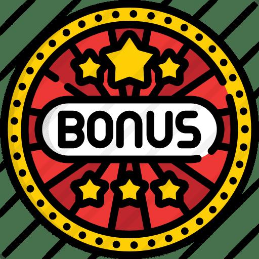 Yatırım Şartsız Deneme Bonusu