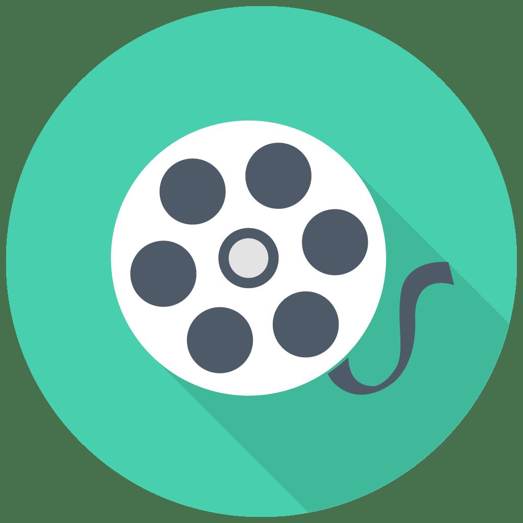 Film/Dizi Önerileri