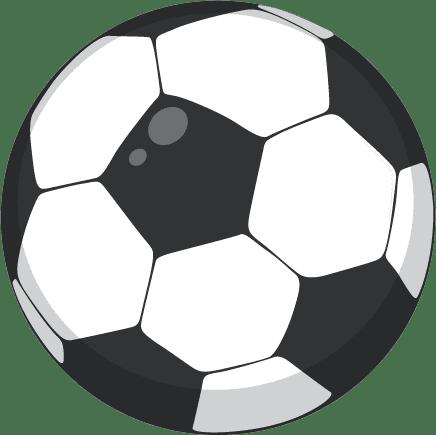 Futbol Ligleri