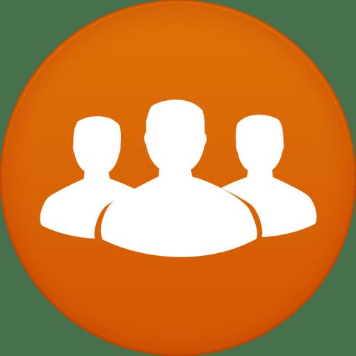 Forum Holigan - Hakkında